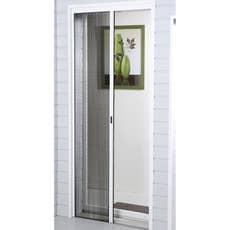moustiquaire pour fen tre enroulement vertical moustikit x cm leroy merlin. Black Bedroom Furniture Sets. Home Design Ideas