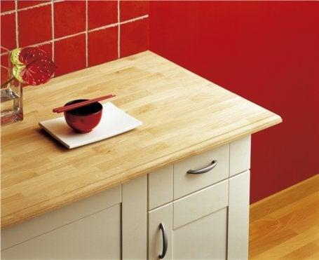 plan de travail cuisine largeur 100 cm elegant. Black Bedroom Furniture Sets. Home Design Ideas
