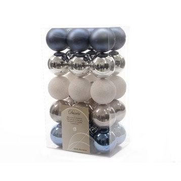 guirlande lumineuse sapin d coration de noel au meilleur prix leroy merlin. Black Bedroom Furniture Sets. Home Design Ideas