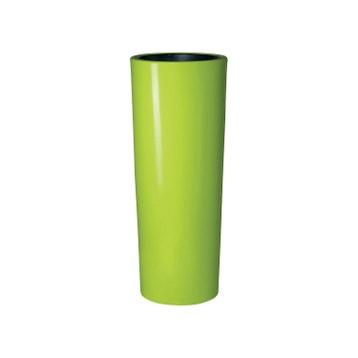 Pot Xxl Bois Fibre Plastique Au Meilleur Prix Leroy Merlin