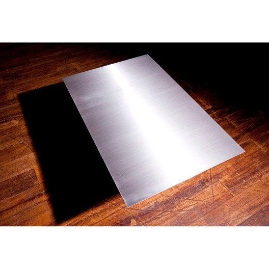 plaque de sol pour poele leroy merlin blog de conception de maison. Black Bedroom Furniture Sets. Home Design Ideas