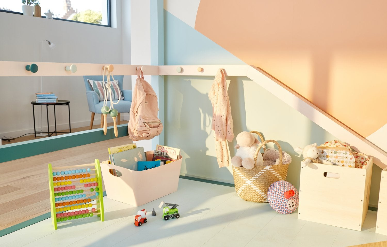 peinture int rieure leroy merlin. Black Bedroom Furniture Sets. Home Design Ideas