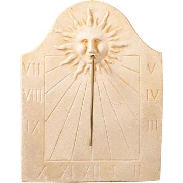 Figurine Echelle 1 1 Au Meilleur Prix Leroy Merlin