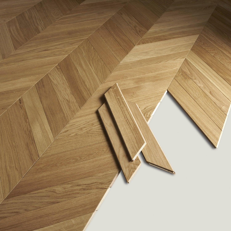 parquet contrecoll ch ne blond vitrifi point de hongrie broceliande leroy merlin. Black Bedroom Furniture Sets. Home Design Ideas