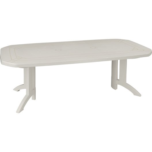 housse table de jardin leroy merlin meuble de jardin. Black Bedroom Furniture Sets. Home Design Ideas