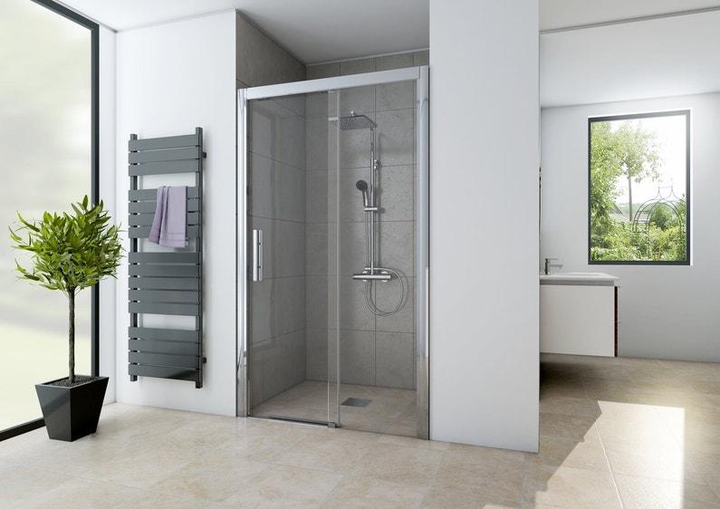 Confort maximal sous la douche leroy merlin - Epilateur electrique sous la douche ...