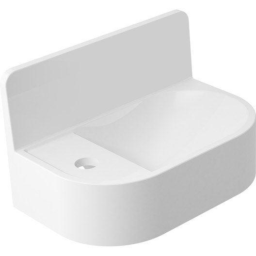 tablette radiateur marbre sur mesure top free tablettes radiateur with tablette de radiateur. Black Bedroom Furniture Sets. Home Design Ideas