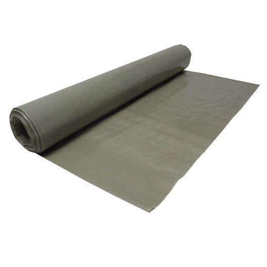 bache plastique leroy merlin installer bache de paillage. Black Bedroom Furniture Sets. Home Design Ideas