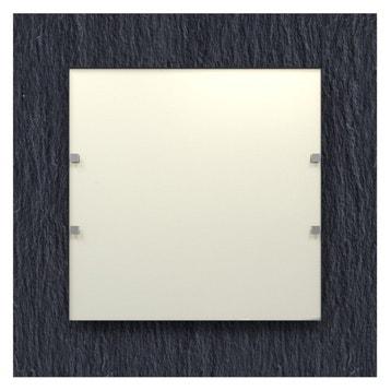 Table Ardoise Design au meilleur prix | Leroy Merlin