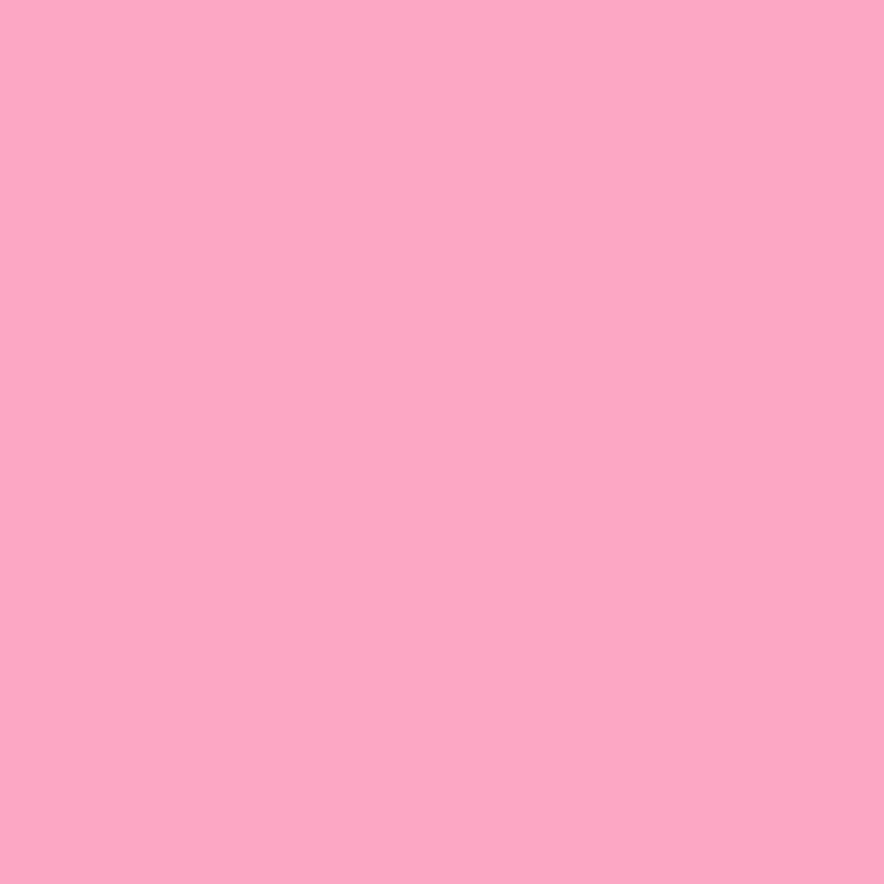 Peinture Mur Boiserie Radiateur Toutes Pièces Multisupports Luxens Candy 6 S