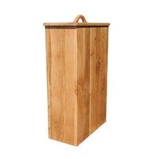 toilettes s ches wc abattant et lave mains au meilleur. Black Bedroom Furniture Sets. Home Design Ideas