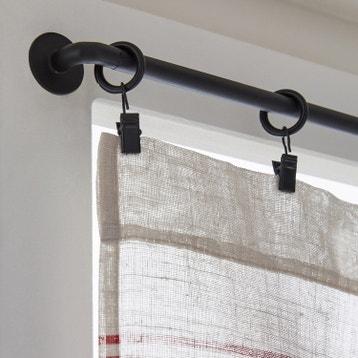 anneau au meilleur prix leroy merlin. Black Bedroom Furniture Sets. Home Design Ideas