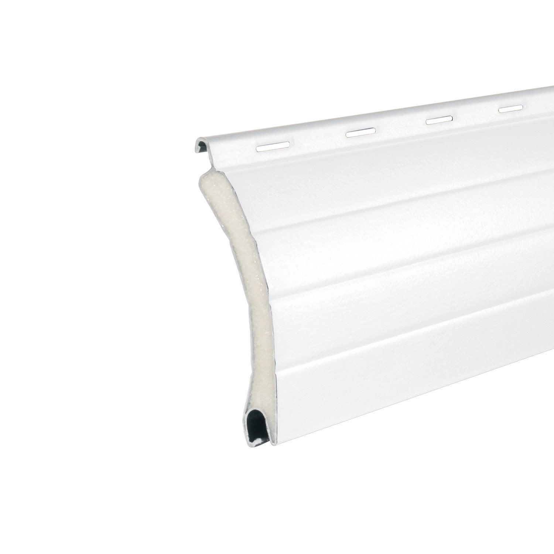 support roulant leroy merlin simple lot de clips plastique clipser leroy merlin con attache. Black Bedroom Furniture Sets. Home Design Ideas