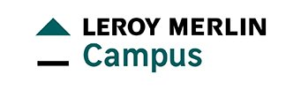 Campus, Partageons notre savoir-faire