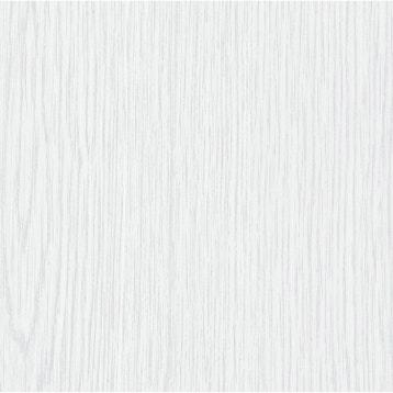 revtement adhsif bois blanc 2 m x 045 m