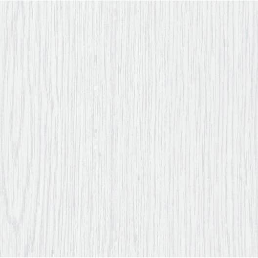 rev tement adh sif bois blanc 2 m x m leroy merlin. Black Bedroom Furniture Sets. Home Design Ideas