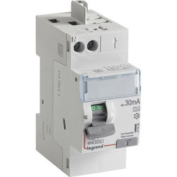 interrupteur et disjoncteur diff rentiel disjoncteur coupe circuit et interrupteur. Black Bedroom Furniture Sets. Home Design Ideas