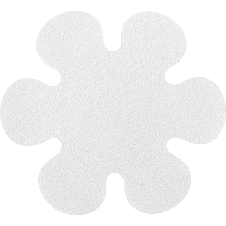 pastilles antid rapantes blanc pour baignoire douche. Black Bedroom Furniture Sets. Home Design Ideas