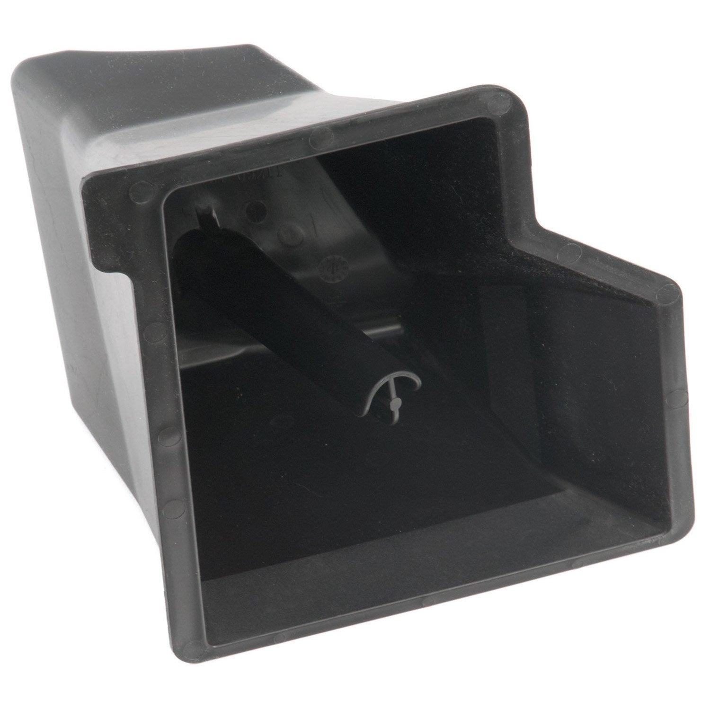 kit mulching mtd 42 46cm leroy merlin. Black Bedroom Furniture Sets. Home Design Ideas
