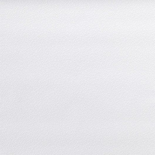 Papier peint papier blanc leroy merlin - Prix pose papier peint sans fourniture ...