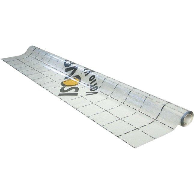 Membrane Hydroregul 20x1 5m Vario Duplex
