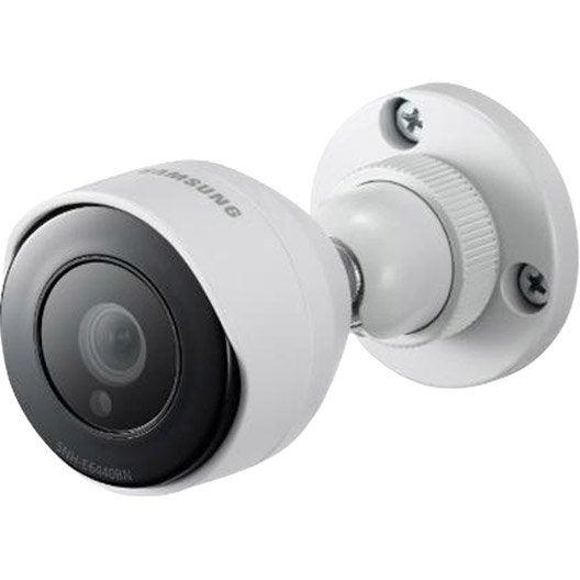cam ra connect e smartcam full hd snh e6440 samsung. Black Bedroom Furniture Sets. Home Design Ideas