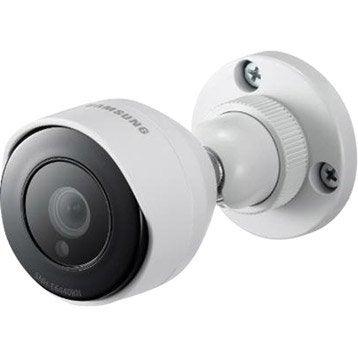 Caméra connectée Smartcam full hd snh-e6440 SAMSUNG