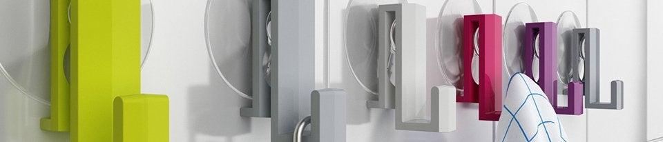 id es et projets s curit de la maison quincaillerie leroy merlin. Black Bedroom Furniture Sets. Home Design Ideas