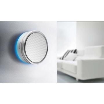 alarme maison sans fil connectee x500 smanos. Black Bedroom Furniture Sets. Home Design Ideas