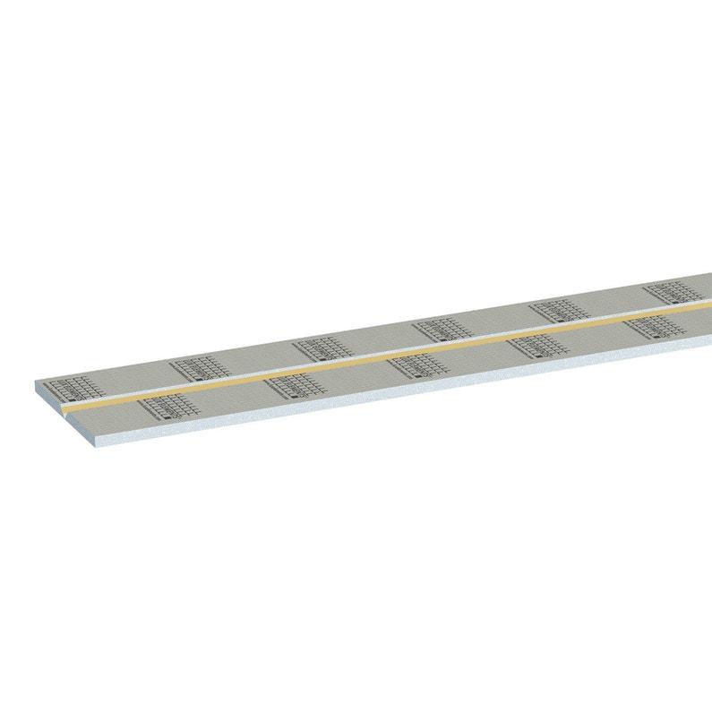 Habillage De Tuyau Pour Forme Dangle H250 X L20 Cm