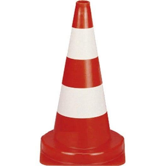 cone-de-chantier-en-plastique.jpg?$p=hi-