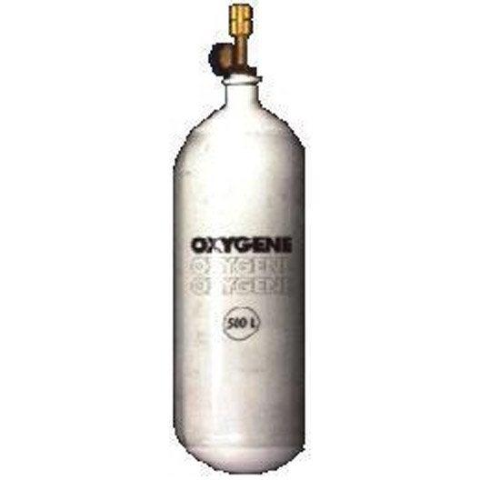 recharge de gaz oxyg ne 4 9 kg leroy merlin. Black Bedroom Furniture Sets. Home Design Ideas