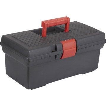 Boîte à outils, L.41.4 cm