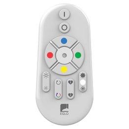 Télécommande Eglo connect fixe EGLO blanc