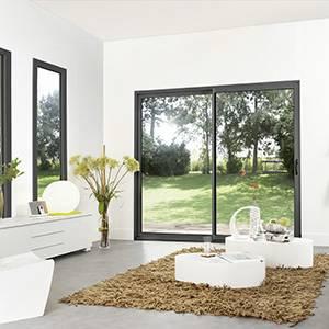 leroy merlin la valentine marseille retrait 2h gratuit en magasin leroy merlin. Black Bedroom Furniture Sets. Home Design Ideas