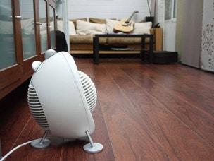 comment choisir son radiateur bain d 39 huile leroy merlin. Black Bedroom Furniture Sets. Home Design Ideas