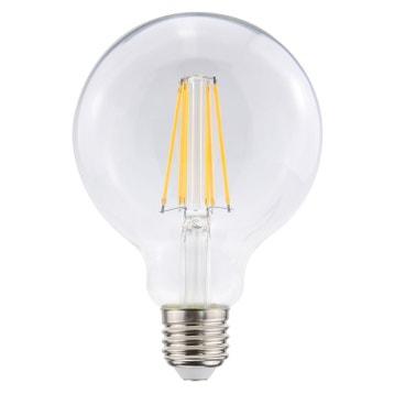 Ampoule Led Ampoule Halogène Au Meilleur Prix Leroy Merlin