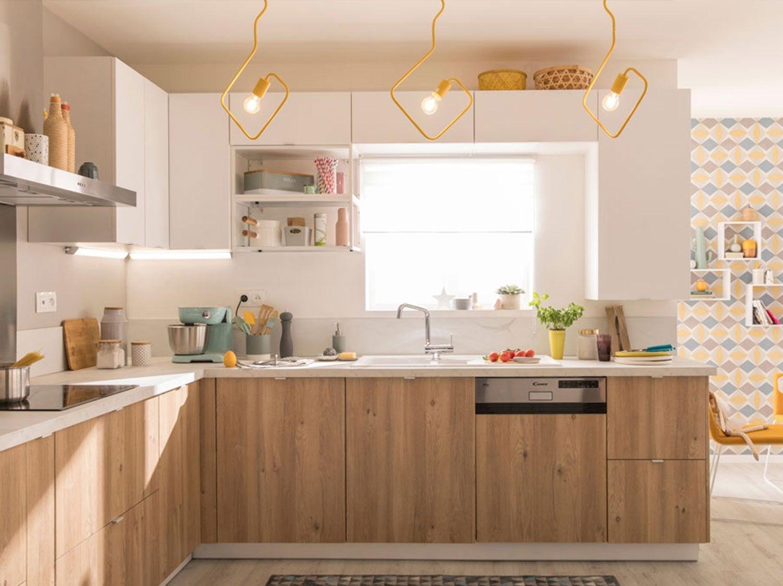Poignée De Porte Cuisine Design poignée de meuble en acier inox massif porte tiroir design