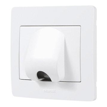 Interrupteur Et Prise Prêt à Poser Interrupteur éléctrique