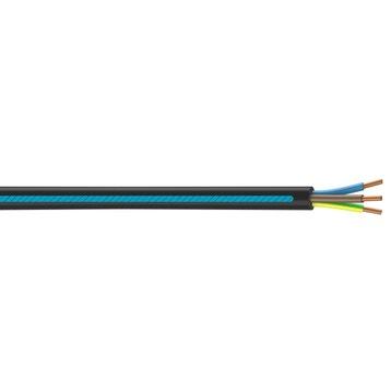 Fil Et Câble électrique Fil électrique Câble Et Gaine Pré