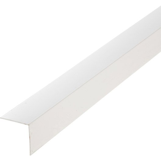 interesting cornire pvc blanc x mm l m with cadre 90x60