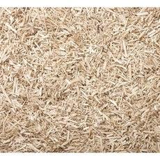 Paillage naturel ecorce pin bille argile copeaux leroy merlin - Ecorce de chanvre ...