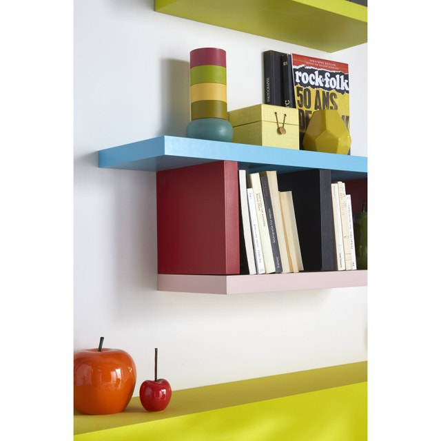 couleur pop pour ambiance top leroy merlin. Black Bedroom Furniture Sets. Home Design Ideas