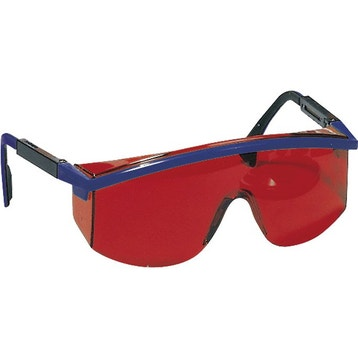 63e7fb6a3ad7dc Protection des yeux, masque, lunettes, surlunettes - Protection du ...
