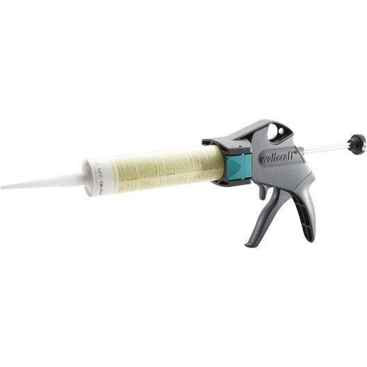 pistolet colle agrafeuse cloueuse outillage main au meilleur prix leroy merlin. Black Bedroom Furniture Sets. Home Design Ideas