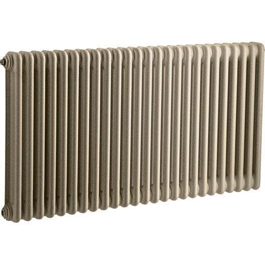 calcul puissance radiateur chauffage central free keva. Black Bedroom Furniture Sets. Home Design Ideas