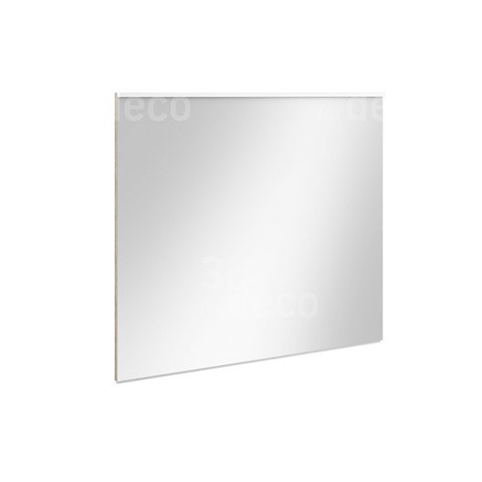 miroir avec clairage int gr l 120 cm eden leroy merlin. Black Bedroom Furniture Sets. Home Design Ideas