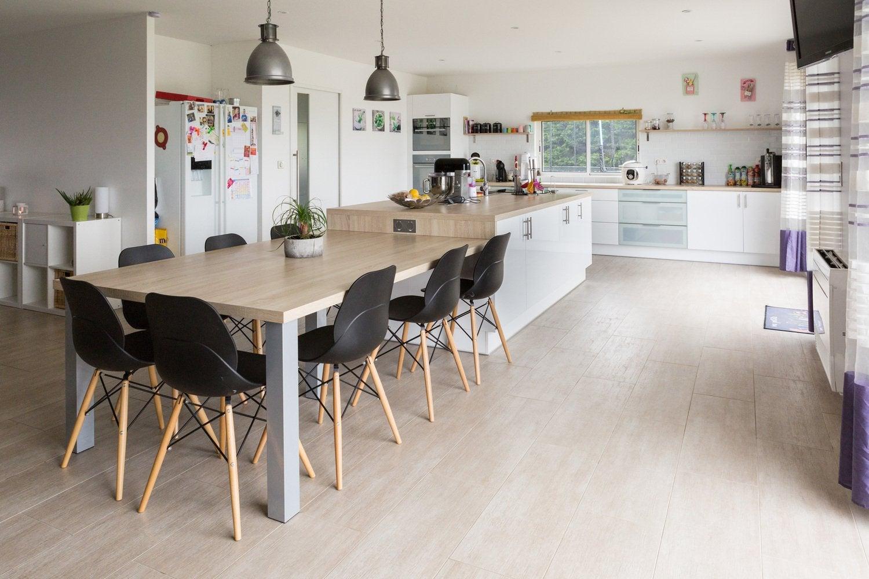 la cuisine de ludivine duorthe with magasin cuisine saint etienne. Black Bedroom Furniture Sets. Home Design Ideas