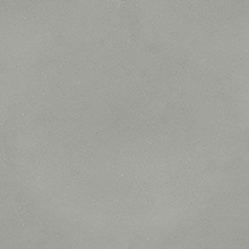 Carreau de ciment Belle époque gris, l.20.0 x L.20.0 cm