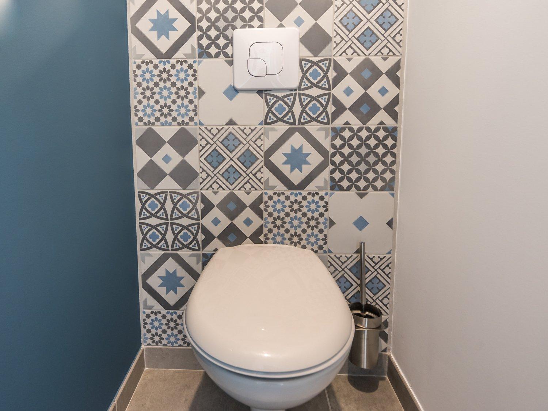 Carreau De Ciment Toilette les carreaux de ciment de daphné à cerans foulletourte